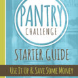 pantry-challenge-starter-guide_cover
