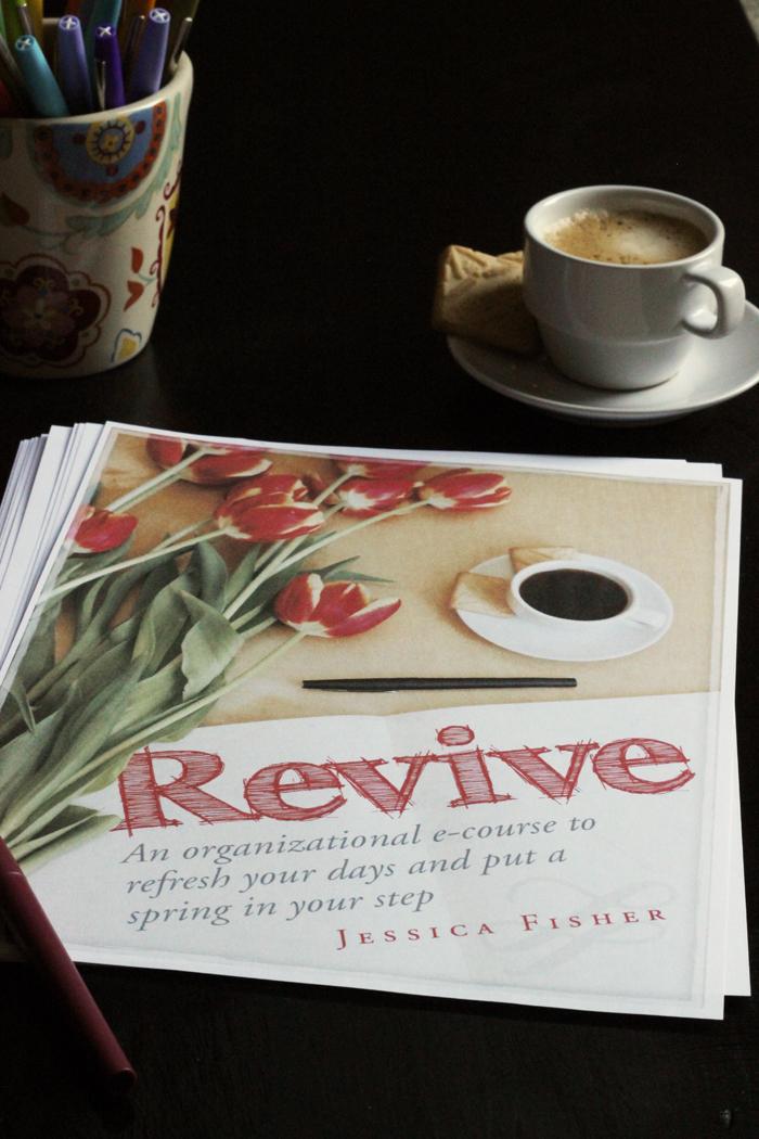 revive-coffee-printables