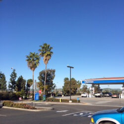 Save on Gas Costs in the Southland with Albertsons Gas Rewards
