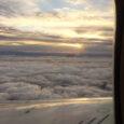 Travel Planning: Five Favorite Things